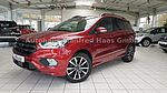 Ford Kuga ST-Line 1.5 EB 182 Aut. 4WD #ACC,e.Heck,AHK